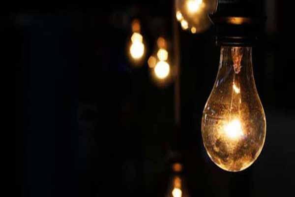 İstanbul'da yarın ve 21 Nisan günü elektrikler kesilecek