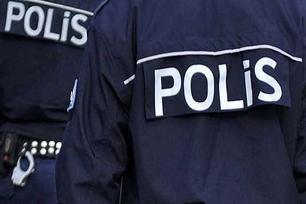 Suriye'ye gitmek isteyen İngiliz kadın Türkiye'de yakalandı