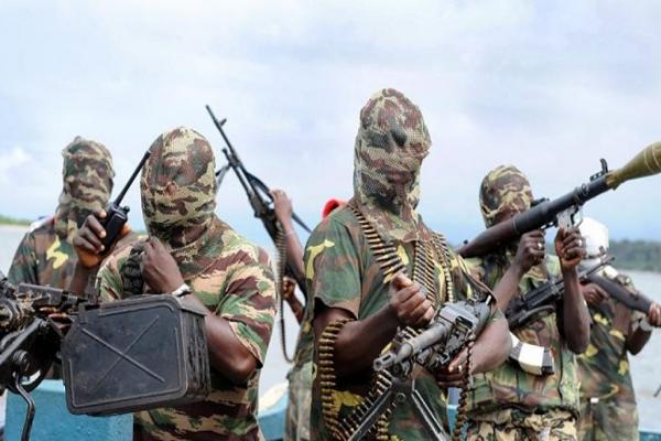 Boko Haram ve IŞİD birleşti iddiası doğru mu