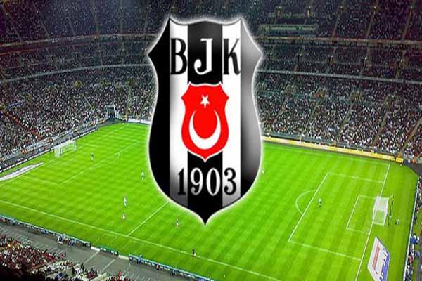 Beşiktaş-Sivasspor maçının bilet ücretleri iade edilecek
