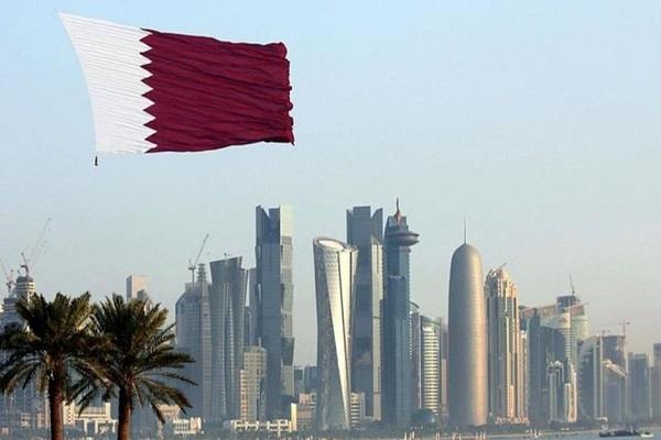Dört Arap ülkesinden Katar ile ABD arasındaki imzaya tepki