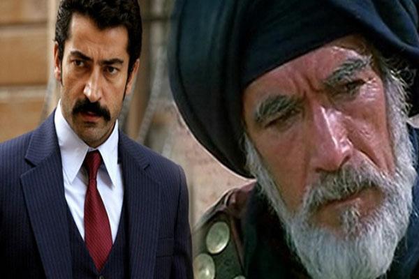 """""""Çağrı"""" filmi, Türkiye'ye dizi olarak uyarlanacak, Hz. Hamza'yı kim canlandıracak"""