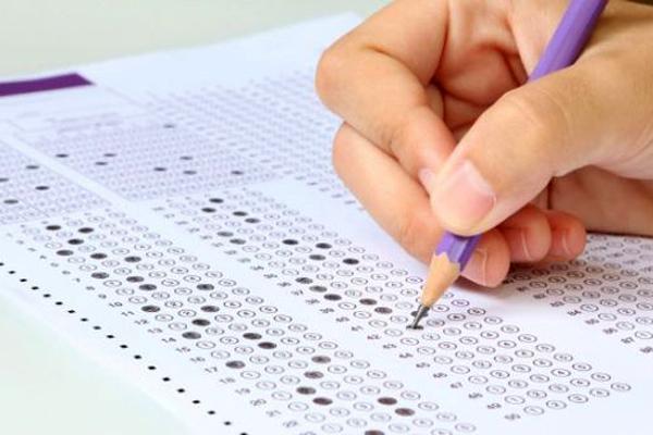 KPSS ortaöğretim-ön lisans sınav başvuruları başladı, son gün ne zaman