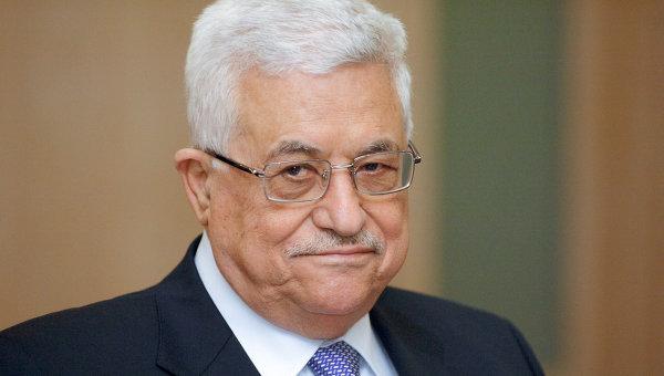 Filistin Devlet Başkanı Mahmud Abbas'a suikast düzenlenebilir