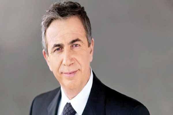 Mansur Yavaş'ın CHP ile ilgili flaş kararı