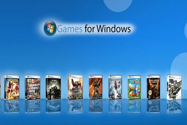 Microsoft'un bedava oyun projesi tutmadı
