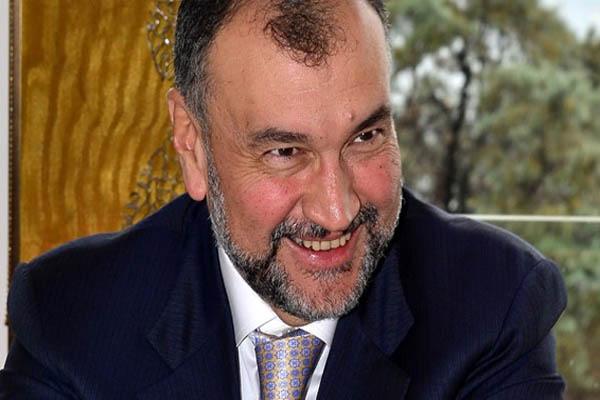 """Murat Ülker, """"60 milyonluk alım oldu, bize zorla para kazandırıyorlar"""""""