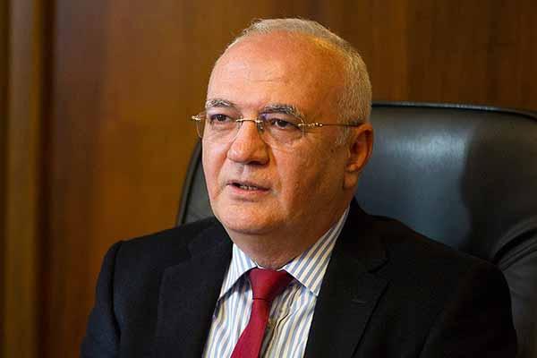 AKP'li vekilden İç Güvenlik Paketi açıklaması