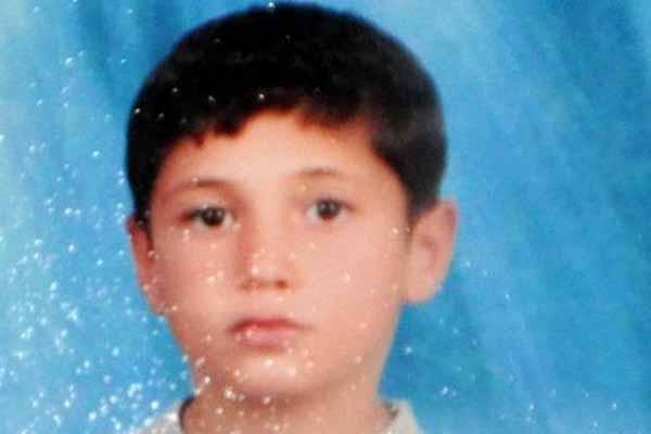 Nihat Kazanhan cinayetinde flaş gelişme