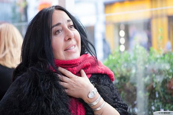 Nur Yerlitaş'a rekor reklam teklifi