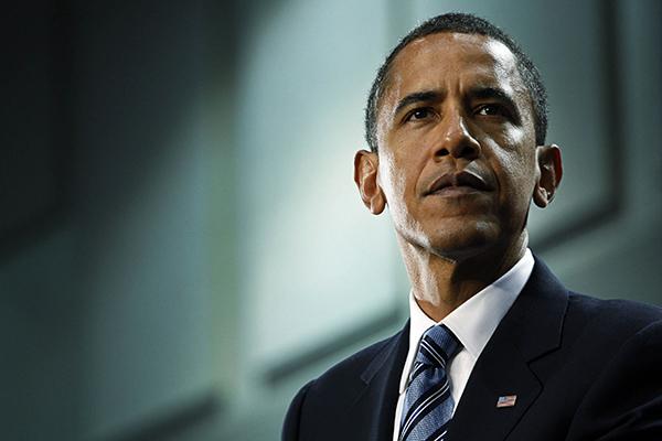 Barack Obama, 'Nükleer silah bulurlarsa IŞİD'e asker göndeririz'