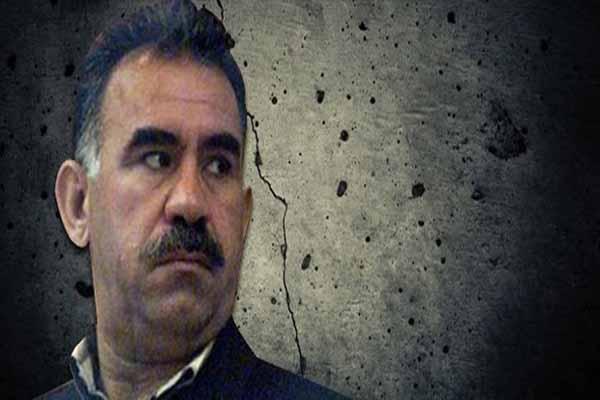 Abdullah Öcalan, ablasının cenaze törenine katılacak mı