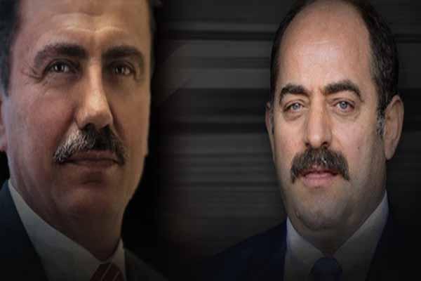 Savcı Öz, Muhsin Yazıcıoğlu'nun ölümüyle ilgili çarpıcı bir iddiada bulundu