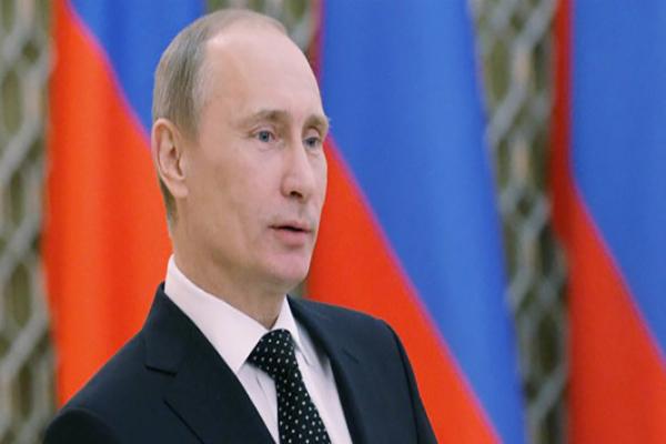 Rusya Moskova'da çalışan Alman diplomatı sınır dışı etti