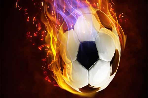 Rizespor-Galatasaray karşılaşması hakkında flaş karar alındı