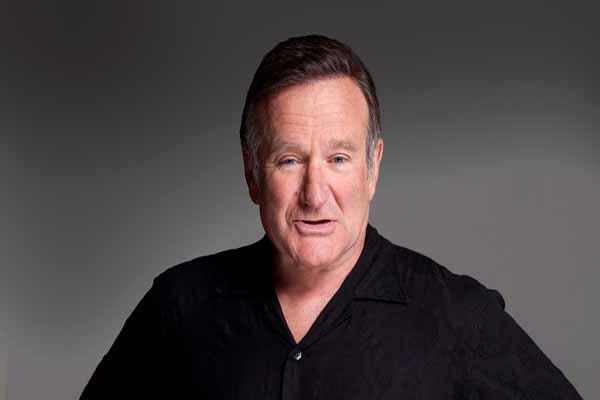 Robin Williams'ın vasiyetinde neler yazıyor