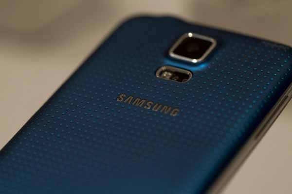 Galaxy S6'nın tasarımı internete sızdı
