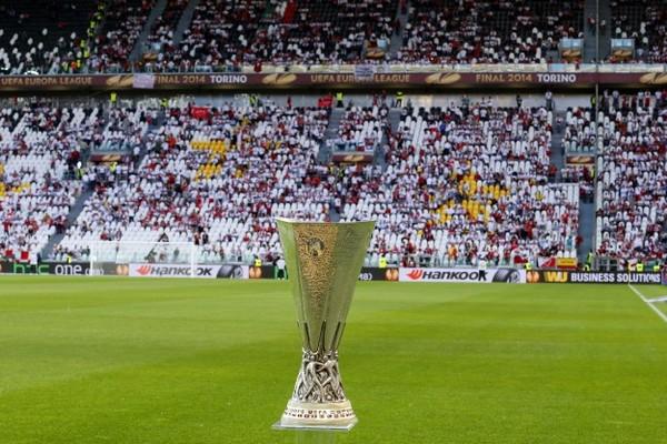 Şampiyonlar Ligi'nde 5 takım turu geçti