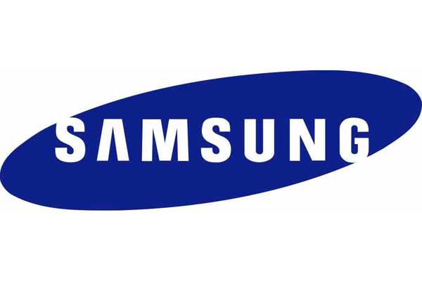 Samsung 2017 yılına bu televizyonlarla damgasını vuracak
