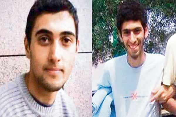 Savcıyı öldüren saldırganlar ile ilgili flaş ayrıntı