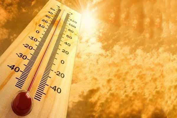 Hava sıcaklıkları yurt genelinde ne zaman artacak