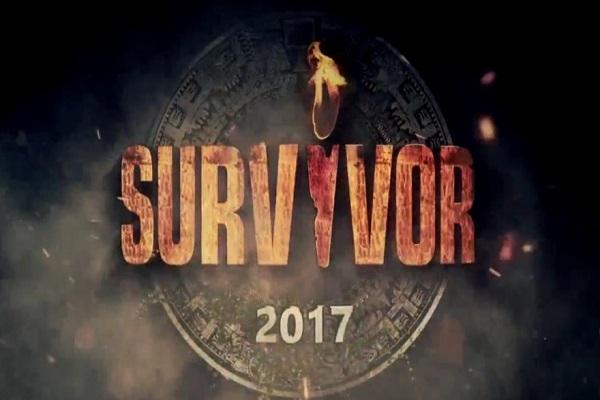 Survivor'da dün akşam elenen isim belli oldu