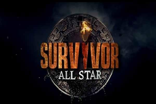 Survivor All Star'da 13 Mayıs gecesi adaya kim veda etti