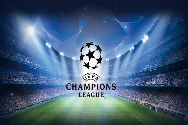 UEFA Şampiyonlar Ligi'nde 5. hafta maç programı