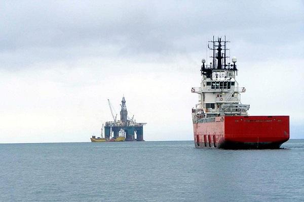 Mısır Akdeniz karasularında doğalgaz arayacak