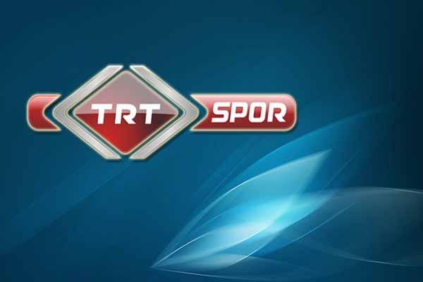 TRT'de skandal maç yayını operasyonu