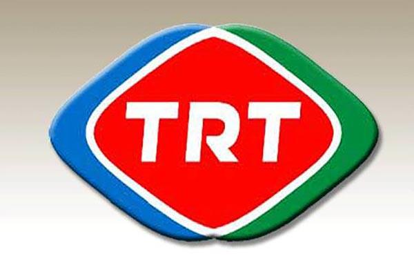 TRT Genel Müdürlüğü adayları açıklandı