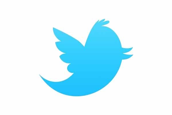 Twitter'dan yenilik haberi geldi