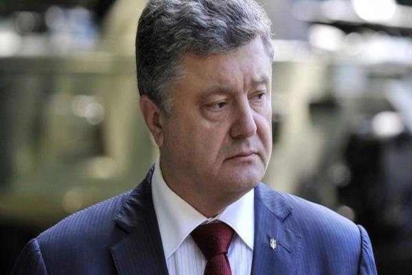 Ukrayna'da yeni harita çizilecek