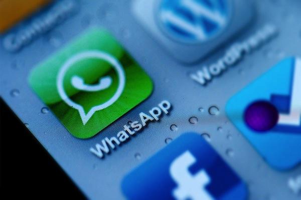 Whatsapp kullanıcıların verilerini izinsiz mi paylaşıyor
