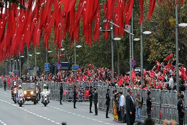 İstanbul'da hangi yollar kapanacak