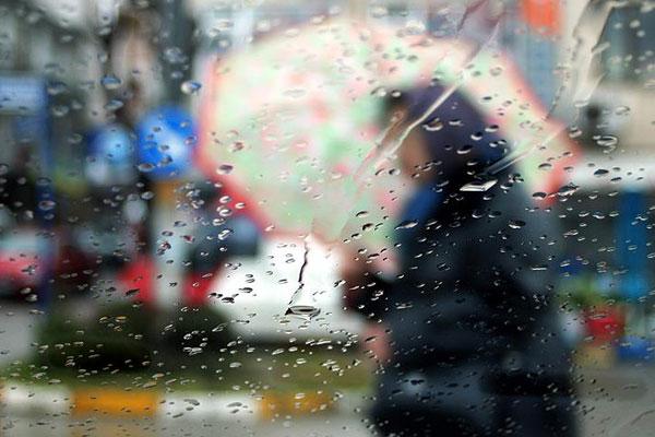 Dikkat sağanak yağış ve serin hava geliyor