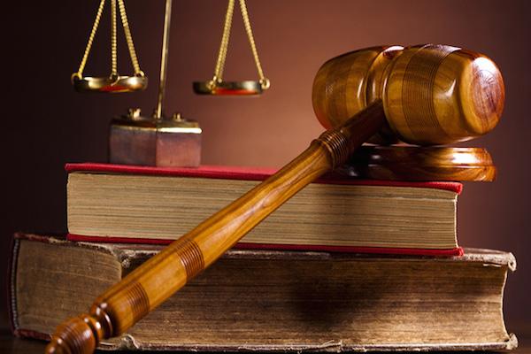 Hatay'da FETÖ operasyonu, sanıklar için 25 yıl hapis isteniyor