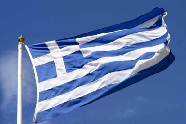 Yunanistan mali sıkıntılarını böyle çözmeye çalışıyor