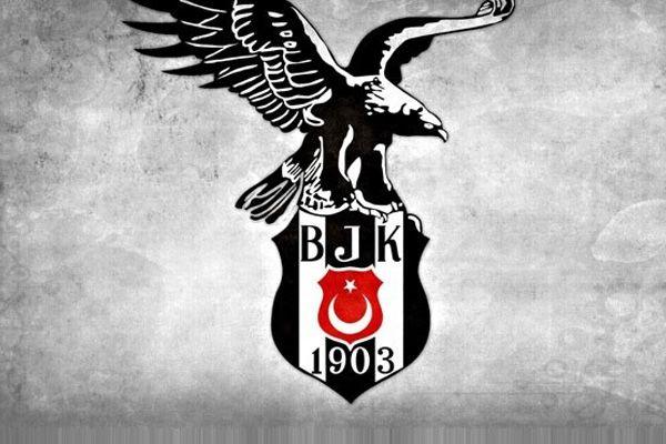 Beşiktaş'ın gruptan çıkması takdirde muhtemel rakipleri kimler olacak