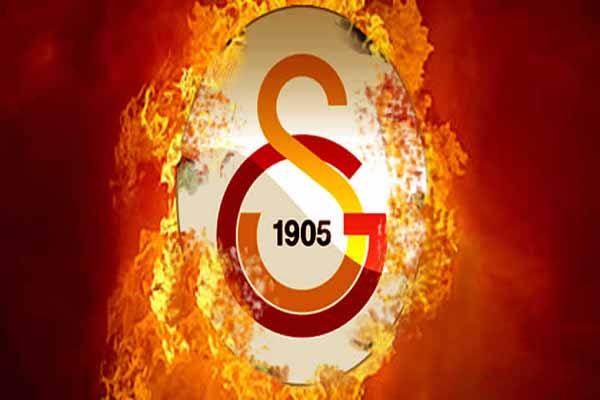 Galatasaray bu yüzden icraya verildi