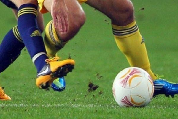 Spor Toto Süper Lig 13. hafta maçlarının günleri ve saatleri