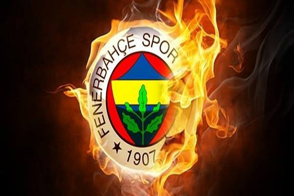 Fenerbahçe'de dev derbi öncesi sakatlık şoku