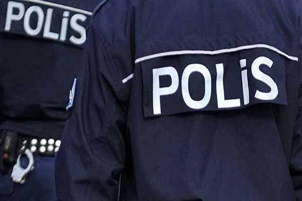 Bitlis ve Kızıltepe Belediyelerine operasyon