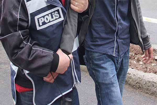 KPSS soruşturmasında 79 kişi hakkında gözaltı kararı