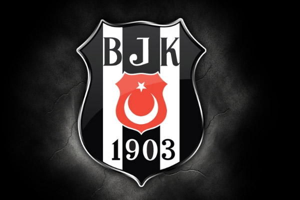 Beşiktaş'ın UEFA Şampiyonlar Ligi muhtemel rakipleri