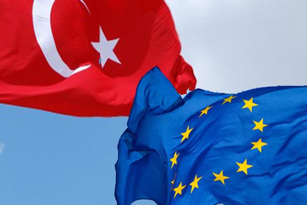 AB Türkiye ile zirve düzenlemesi için görüşüyor
