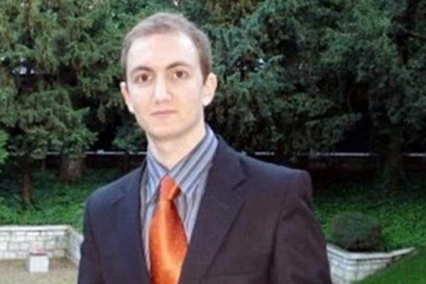 Seri katil Atalay Filiz'le ilgili yeni bilgiler ortaya çıktı