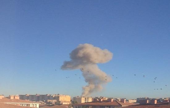 Diyarbakır'daki saldırıyı terör örgütü PKK üstlendi