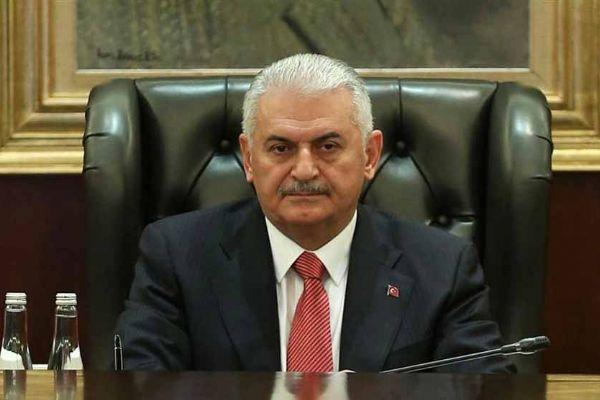 Başbakan Yıldırım, HDP'ye yönelik operasyon hakkında ne dedi