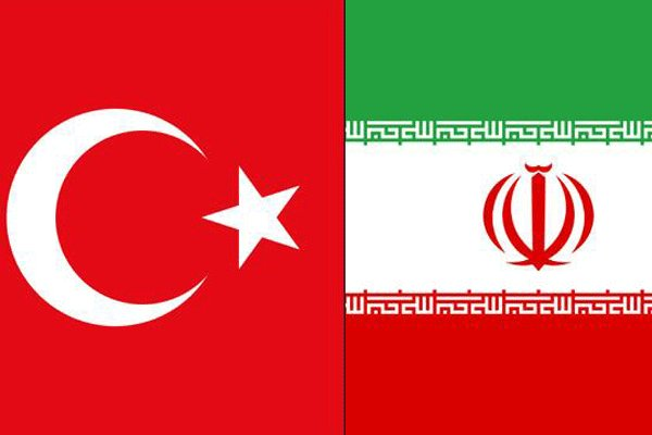 İran, Türkiye'ye tur satış konusunda seyahat acentelerine konulan yasağı kaldırdı